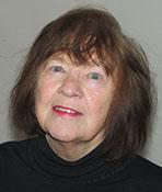 Betty Sommerville