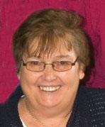 Jan Wilson MBE