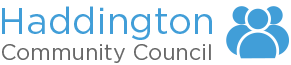 Haddington Community Council