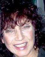 Ruth Moncrieff