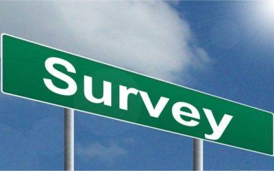 2017 Haddington Festival Survey