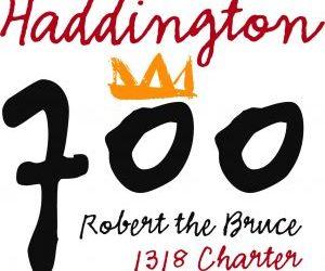 Haddington 700