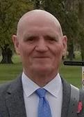 Rab Moran
